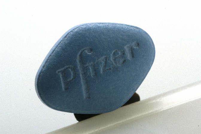 wirkungsdauer viagra