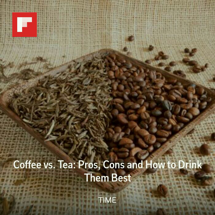 D.O. vs. M.D. Pros and cons?