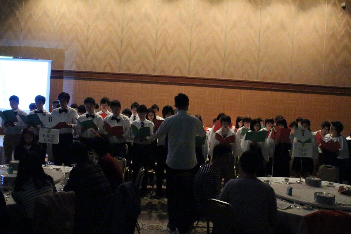 広島YMCA専門学校画像