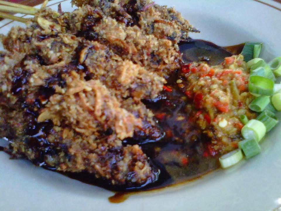 Kuliner Cikarang On Twitter Dikadwibowo Nama Gangnya
