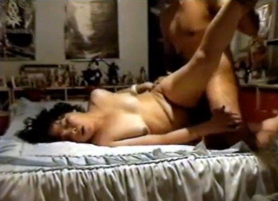 pirno español videos porno camara oculta español