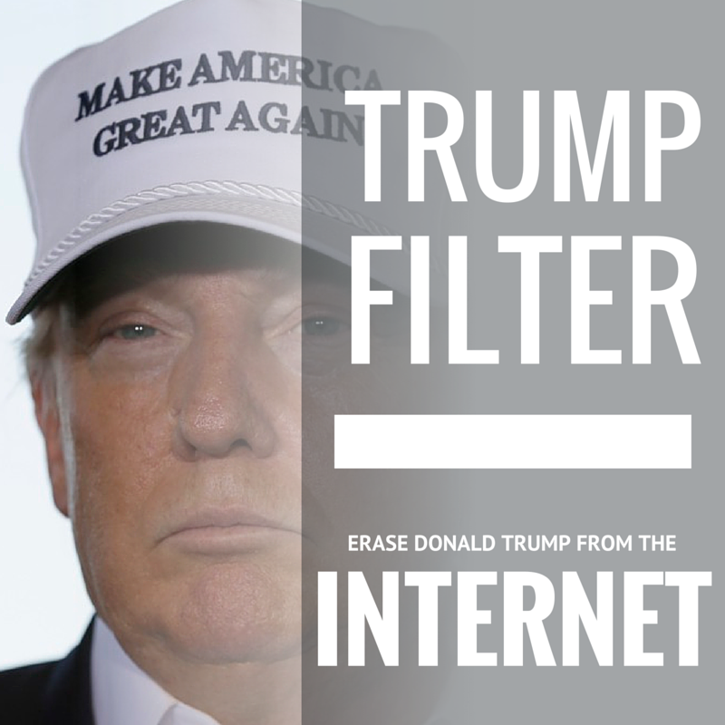 Hey gang - just in time for Christmas, went ahead and fixed the Internet for you.  https://t.co/iSm3jxIg75 https://t.co/BOtjfCDQrS