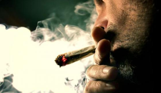 カナダ政府は大麻を合法化すると発表 via @_Conyac_ https://t.co/XP6Ml1gn3c https://t.co/sWI8QJU0BH