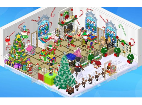 Check out our holiday themed fan made room design gallery on Webkinz Newz   http   bit ly 1YAf5ZX pic twitter com t1jv6UFdEK. Webkinz by Ganz on Twitter   Check out our holiday themed fan made