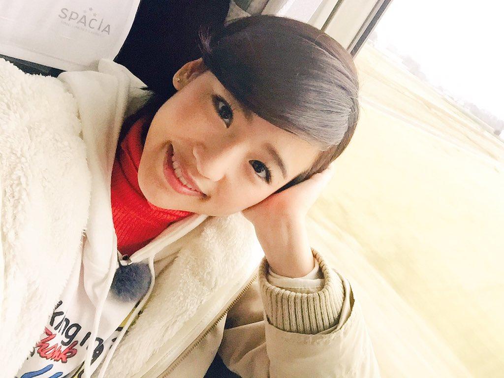 Haruka Nakagawa: Haruka Nakagawa Fans (@Official_Haruka)