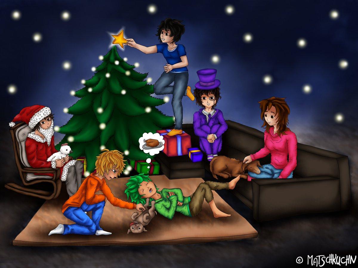 In Diesem Sinne Frohe Weihnachten.Matsch On Twitter In Diesem Sinne Frohe Weihnachten