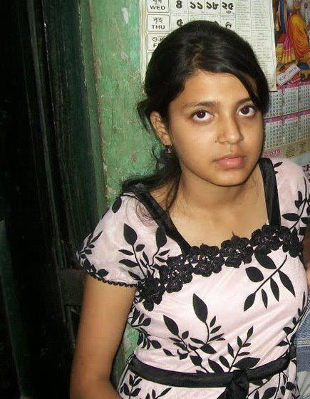 aishwarya rai latest nude pics