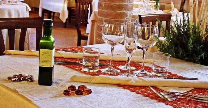 Turista italiano ad Amsterdam non paga il conto al ristorante, era ricercato in Italia
