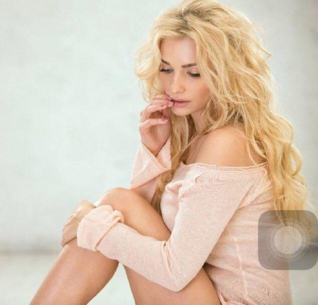 Tatyana Tatiana-kotova  - Есть одна пр twitter @Kottova