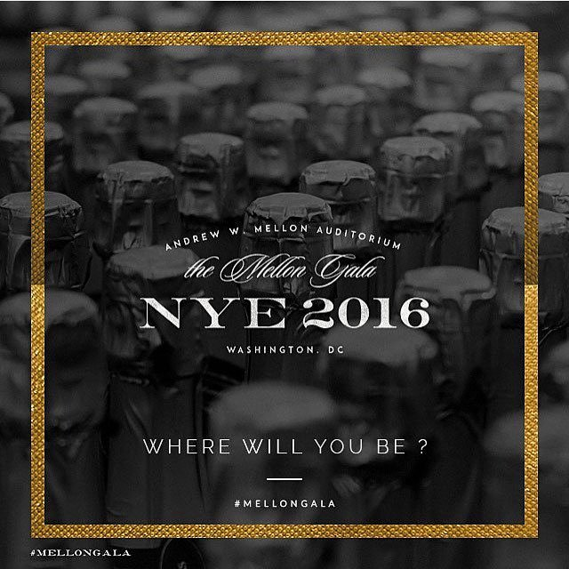 #NYE at The #MellonGala | Premium Liquor/Champagne Open Bar ALL NIGHT| Info & Tickets Visit https://t.co/UGs532LTuY https://t.co/FZcSz2cALX