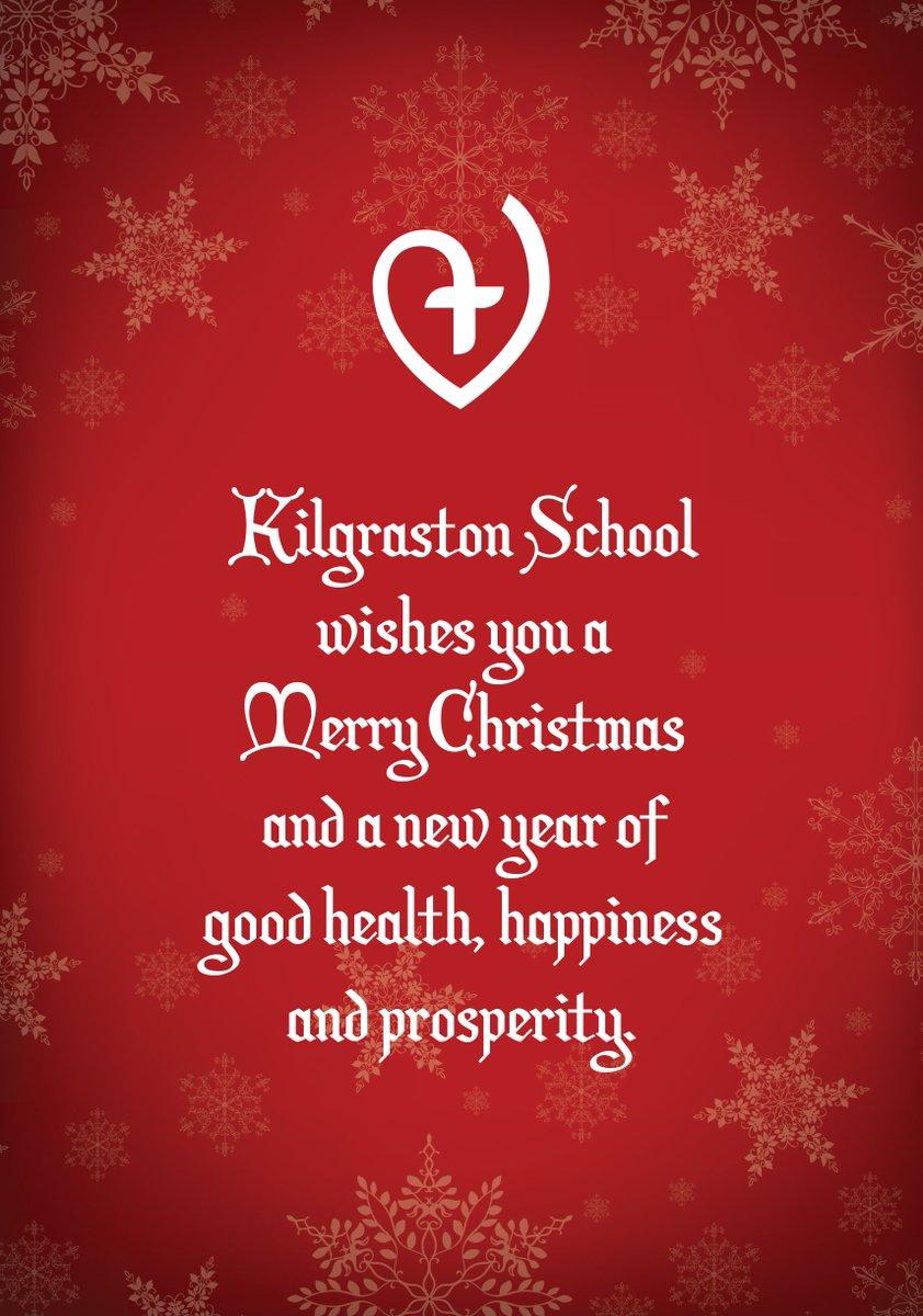 Kilgraston School On Twitter 1000 Followers Thank You All For