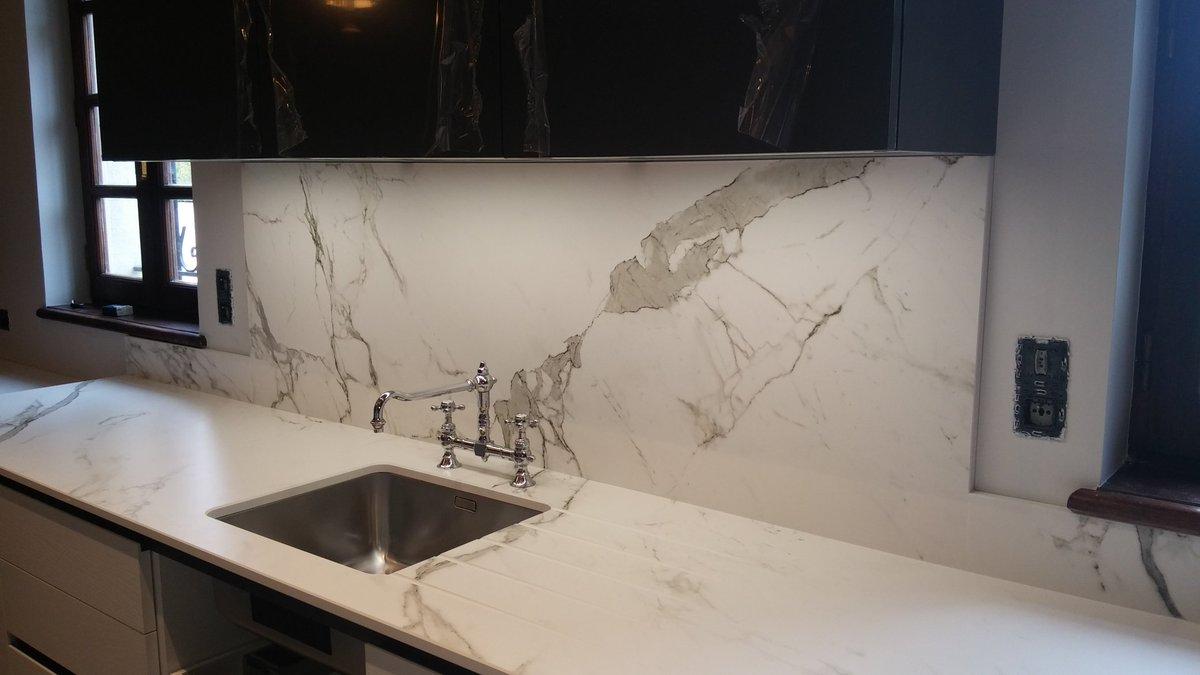 granit and co granitandco twitter. Black Bedroom Furniture Sets. Home Design Ideas