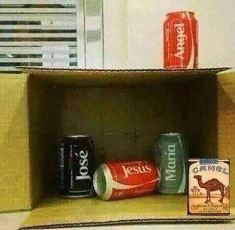 RT @randomswill: @JeremyClarkson A 2015 nativity scene... #Christmas https://t.co/kcLW4bbpwV