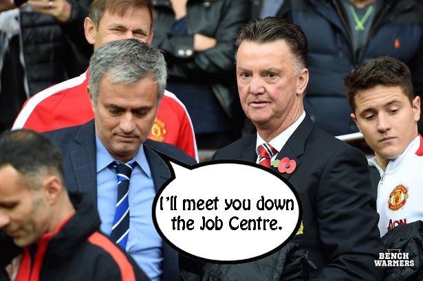 CWb_F_oWwAEQDtS the best jokes & memes after jose mourinho gets the sack from,Jose Mourinho Meme
