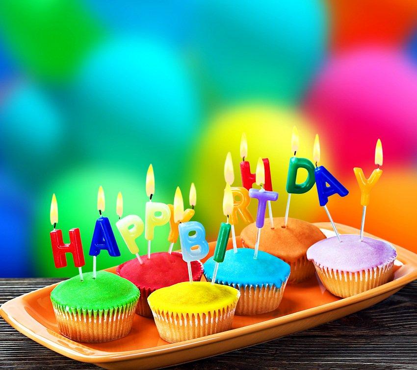 с днем рождения асланчик картинки красивые один