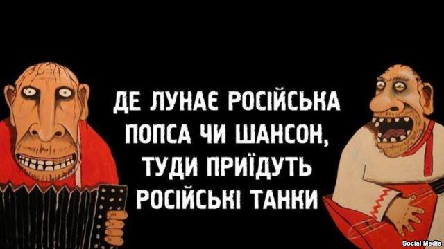 Сегодня Путин впервые подтвердил наличие российских войск на Донбассе, - Порошенко - Цензор.НЕТ 6513