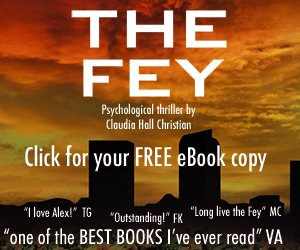 #AlextheFey will capture you. 1st unforgetable book free https://t.co/NDVz6E7uaG https://t.co/YXCa1eYxLz