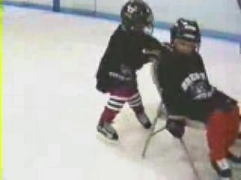 Part of the reason I ran the most popular Learn-to #hockey clinics in NE https://t.co/HORm9Sn2uC https://t.co/ZcEQ0Wkzn3