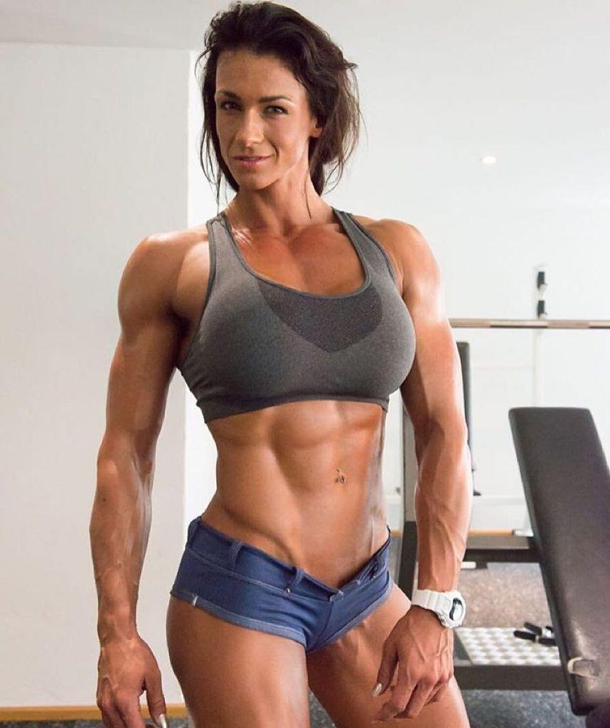 Skinny asian big boobs
