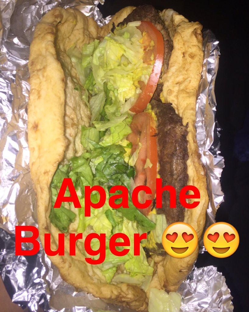 Jaymo Mix On Twitter Apache Burger Is Life