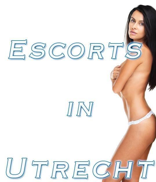 Meilleur site d'escort trans : Escort69 et Ladyxena