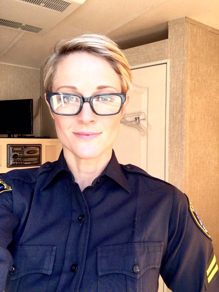 quality design 43a4d 66cbc Teri Polo on Twitter: