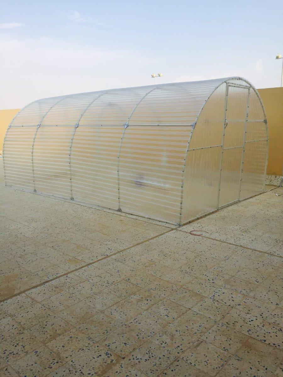 عالم الزراعة المائية Pa Twitter بيت محمي صغير يخدم البيوت والاستراحات البدء الزراعة المائية السعودية الطائف جده مكه الرياض الدمام Https T Co Fimrmgiiza