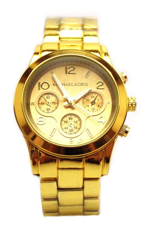 выбирая парфюм золотые часы michael kors мужские при этом стоит