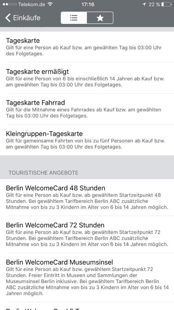 Bvg U Bahn On Twitter At Lupus1410 Da Wird Der Verkehrsverbund