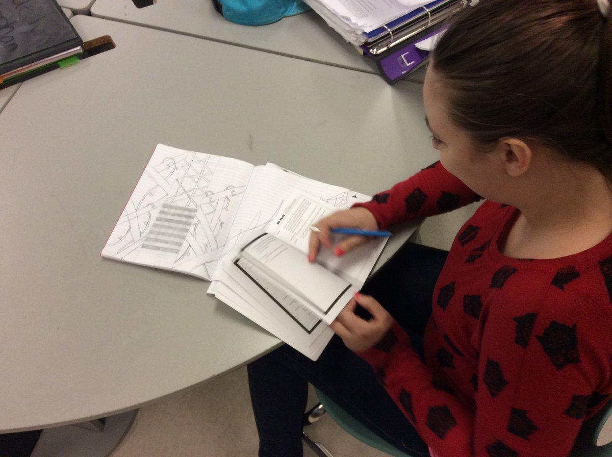 dreams essay example pros and cons
