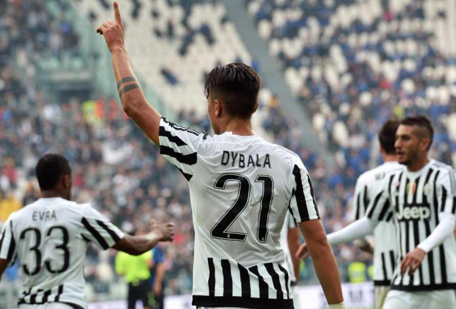 JUVENTUS MELBOURNE Streaming Rojadirecta, vedere Diretta gratis con iPhone Tablet e PC
