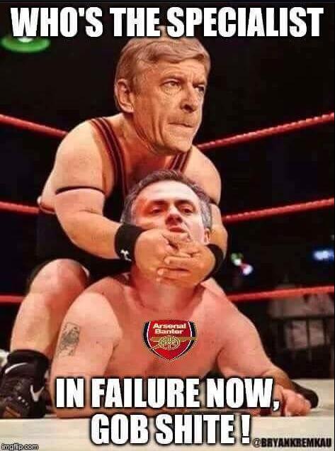CWci2KAXIAAu4Gt large the best jokes & memes after jose mourinho gets the sack from,Jose Mourinho Meme
