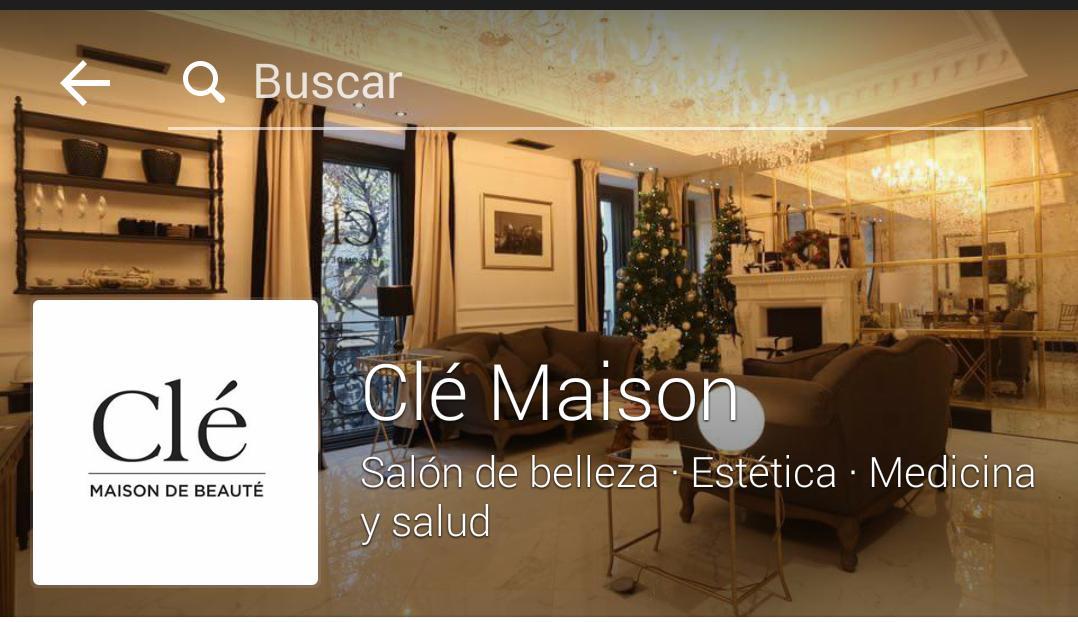 Maison Clé En Main Pas Cher u2013 Ventana  # Maison En Bois Clé En Main Pas Cher