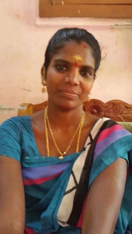 from Braydon tamil girls nude beach photos