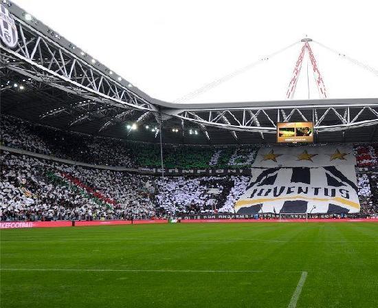 Genoa-Sampdoria: Live Streaming Gratis e Diretta Tv (Serie A 2015-16)