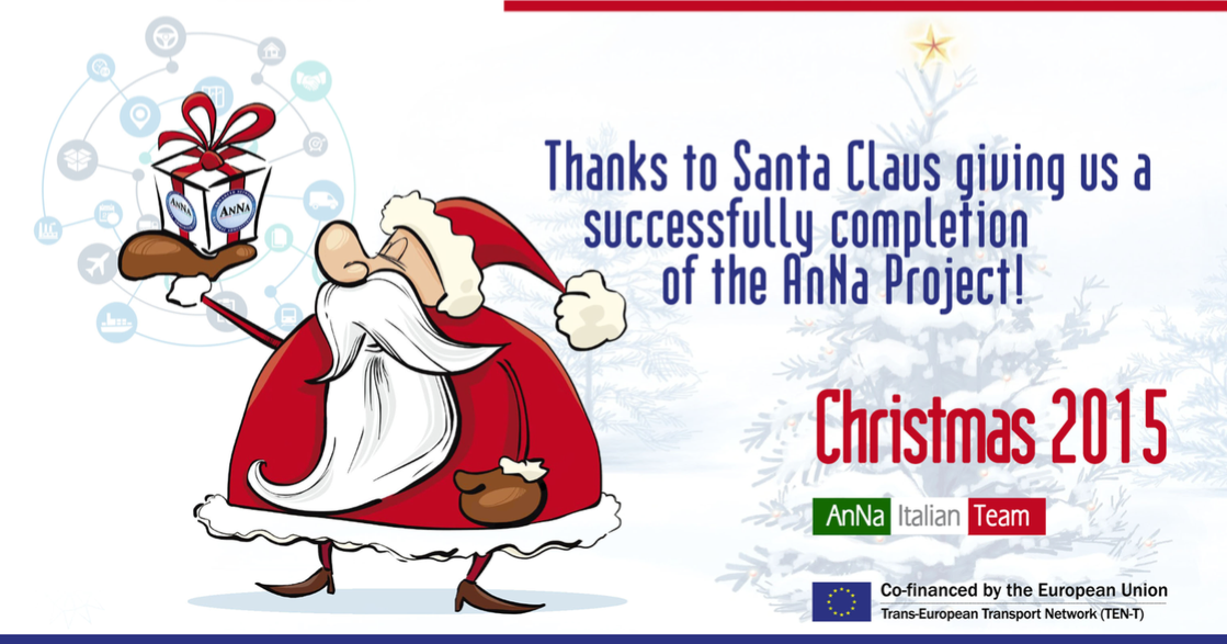 Anna on twitter a special christmas card of the italian anna anna on twitter a special christmas card of the italian anna project team happy feelings and a job well done merveillosa httpstkq682ozdxv m4hsunfo