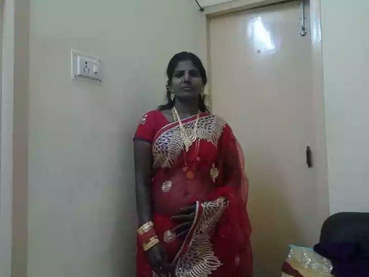 Large Bahasa Tamil
