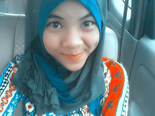 Smp Bugil: Jilbab Hot (@Jilbab__Hot)