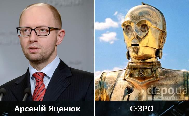ЕС должен помочь Украине провести реформы и стабилизировать экономику, - глава Европарламента Шульц - Цензор.НЕТ 2902