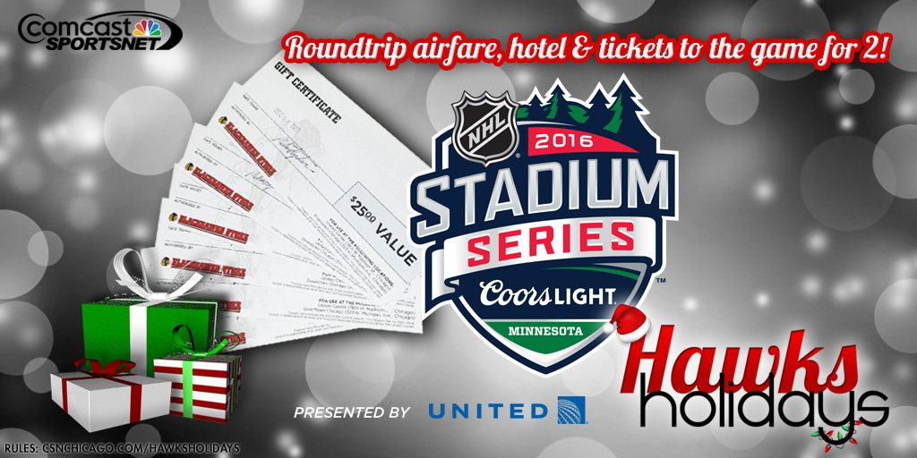 Coors light nhl contest and giveaways