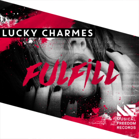.@luckycharmes 'Fulfill' Out Now via @musicalfreedom: https://t.co/cTAAZFityT #music #DJ #Amsterdam #travel https://t.co/6uwhfhwTd1