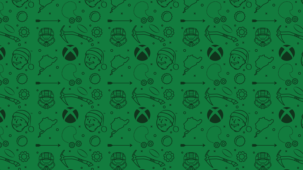 Ar12gaming On Twitter Icymi Need A New Xbox One Wallpaper Check Out These Awesome Festive Themed Backgrounds Https T Co Trleww6arz Https T Co Kujmdhjlj4