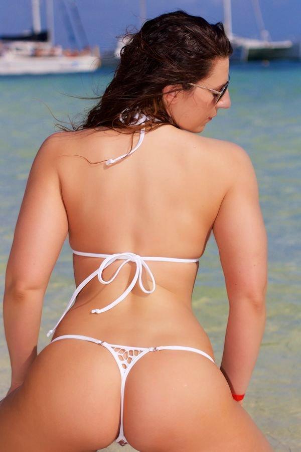 dubio bikinis pics