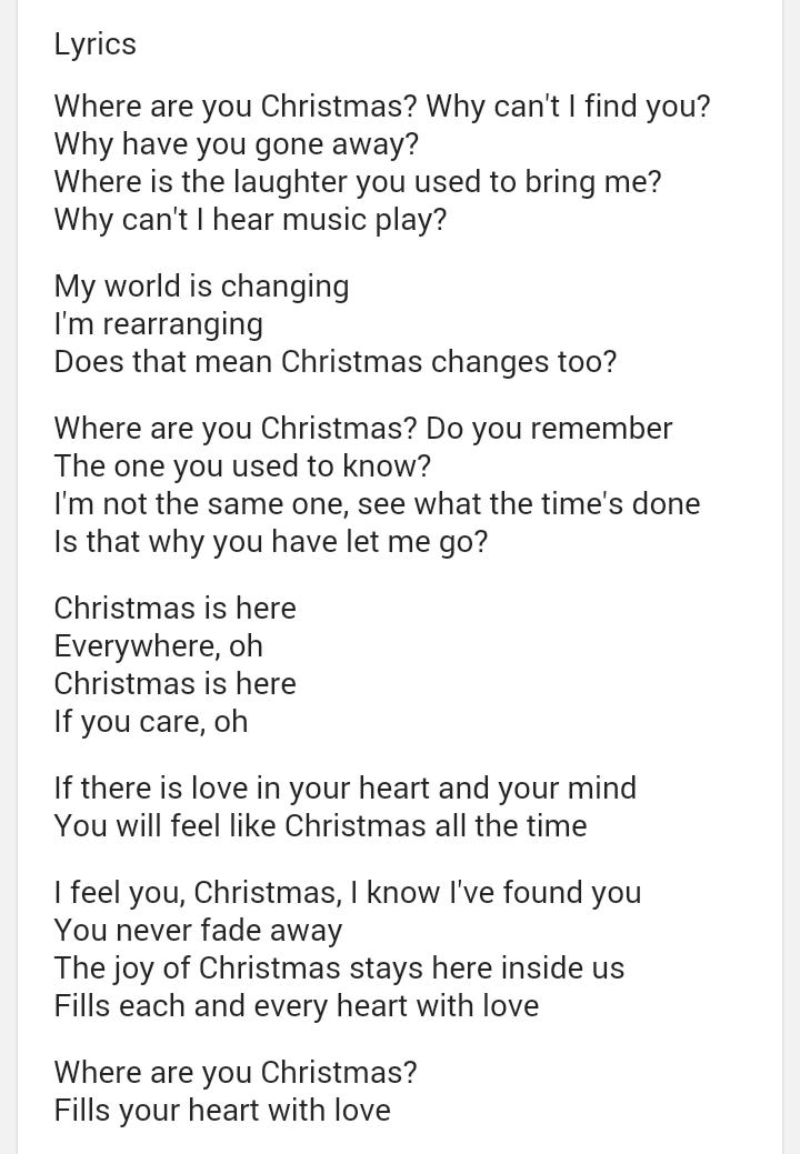 Lyric if you go away lyrics : T4Y10R on Twitter: