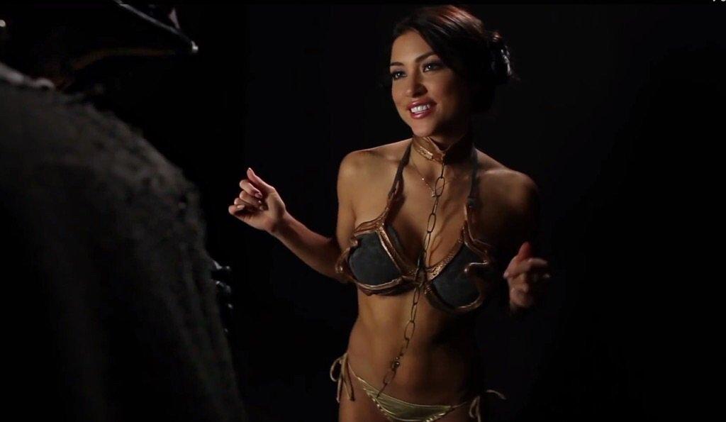 beautiful girls sex monkys