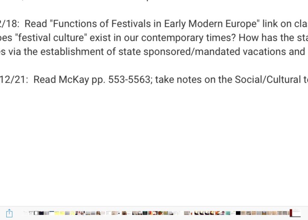 European History Essay topic help?