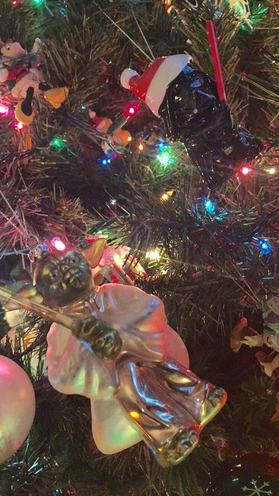 Blackhawks Holiday Ornament Giveaway