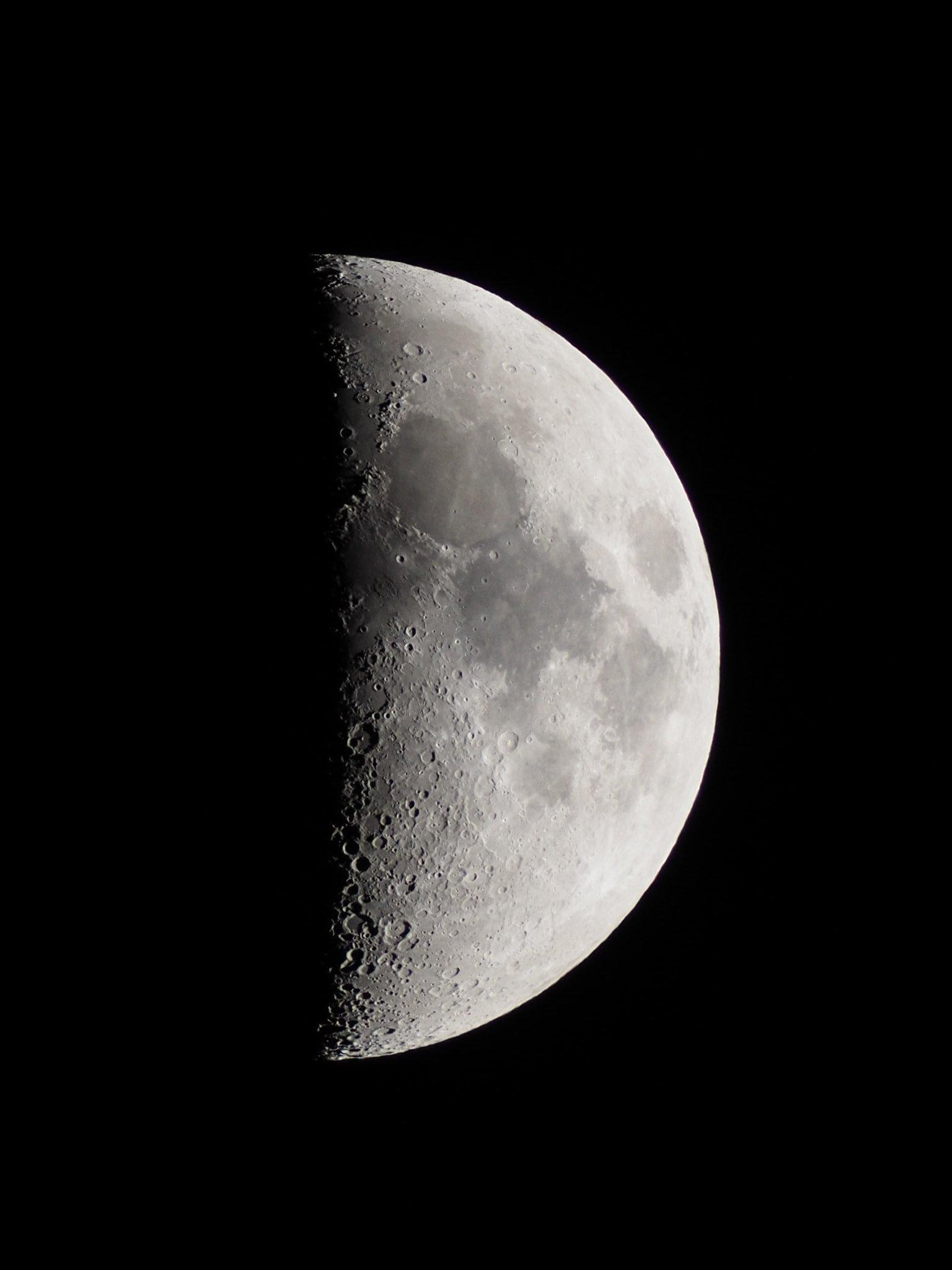 月面X:2015