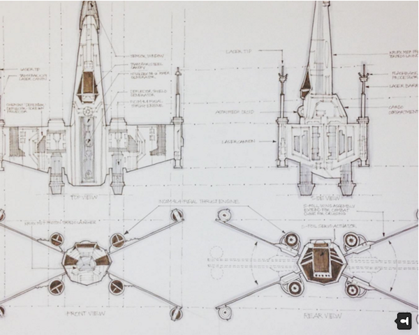starship schematic with Star Wars Ship Diagram on The Surely Schematic 162077477 together with Lhc Motor De Dobrabeta Version besides Starbase375 01 moreover Tesla Model S Engine Schematics likewise Star Wars Blueprint.