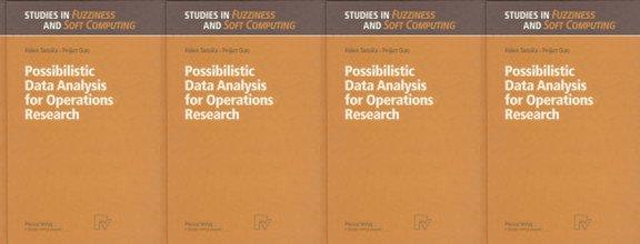 buy Sears and Zemansky\\'s University Physics with Modern Physics, Technology Update 2014